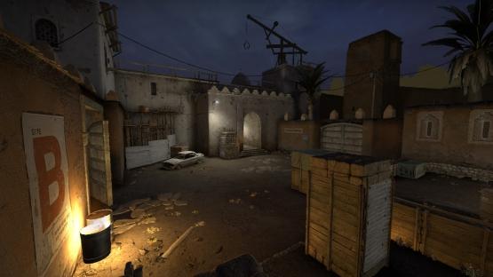 pre_1512158977__de_dust2_night.jpg